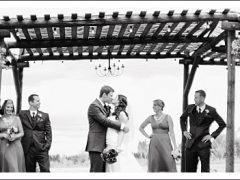 Can I photograph your wedding in Oregon?