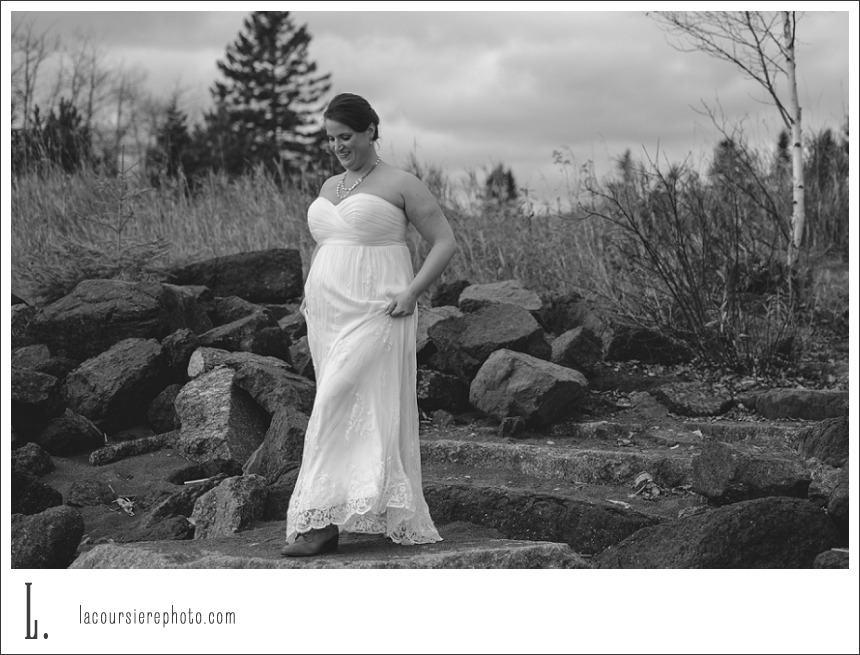 wedding photographer two harbors mn_0022.jpg