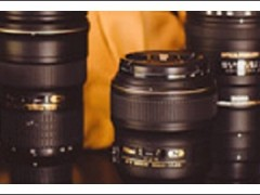 What Lens Should I Buy // For Weddings Photographers // Part I