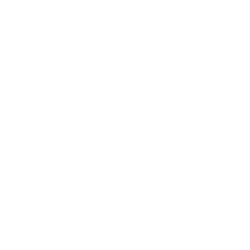 LaCoursiere & Co.