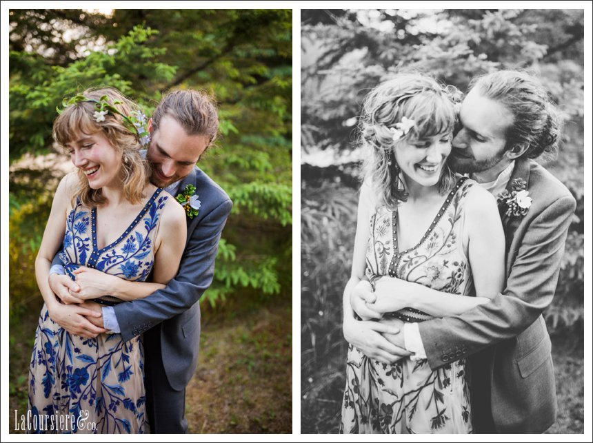 Gooseberry Falls Wedding Photographer 0022 Jpg